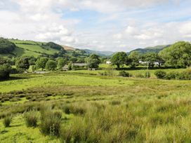 Daisy Cottage - North Wales - 943579 - thumbnail photo 17