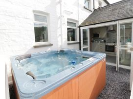 Daisy Cottage - North Wales - 943579 - thumbnail photo 19