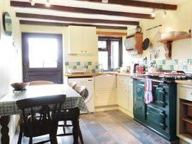 4 Mowhay Cottages - Cornwall - 943592 - thumbnail photo 10