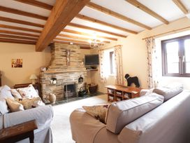 4 Mowhay Cottages - Cornwall - 943592 - thumbnail photo 2