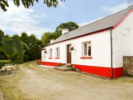 Cooley Cottage - County Donegal - 943611 - thumbnail photo 13