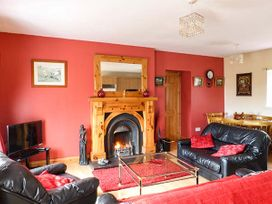 Cooley Cottage - County Donegal - 943611 - thumbnail photo 3