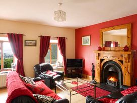 Cooley Cottage - County Donegal - 943611 - thumbnail photo 5