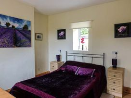 Cooley Cottage - County Donegal - 943611 - thumbnail photo 8