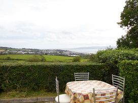 Cooley Cottage - County Donegal - 943611 - thumbnail photo 12