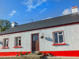Cooley Cottage - County Donegal - 943611 - thumbnail photo 2