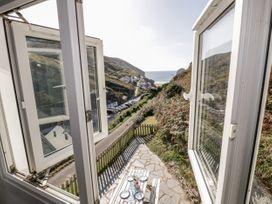 Little Ruffo - Cornwall - 943618 - thumbnail photo 2