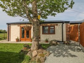 Refail Bach - Anglesey - 943644 - thumbnail photo 21