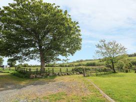 Refail Bach - Anglesey - 943644 - thumbnail photo 23