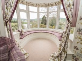 Kentrigg House - Lake District - 943674 - thumbnail photo 17