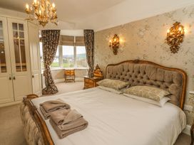 Kentrigg House - Lake District - 943674 - thumbnail photo 32