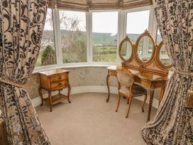 Kentrigg House - Lake District - 943674 - thumbnail photo 34