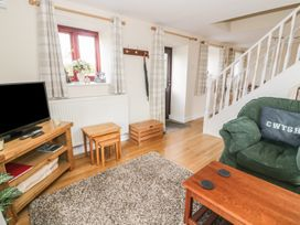 Oak Cottage - South Wales - 943683 - thumbnail photo 6