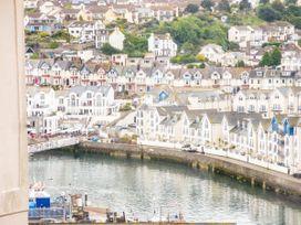 Pebble Bay - Devon - 943685 - thumbnail photo 12