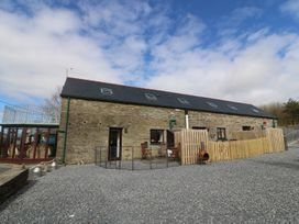 Cherry Cottage - South Wales - 943687 - thumbnail photo 24