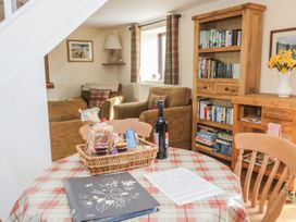 Cherry Cottage - South Wales - 943687 - thumbnail photo 11