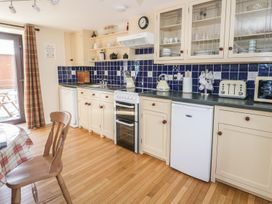 Cherry Cottage - South Wales - 943687 - thumbnail photo 9