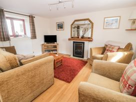 Cherry Cottage - South Wales - 943687 - thumbnail photo 5