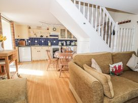 Cherry Cottage - South Wales - 943687 - thumbnail photo 7