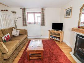 Cherry Cottage - South Wales - 943687 - thumbnail photo 6
