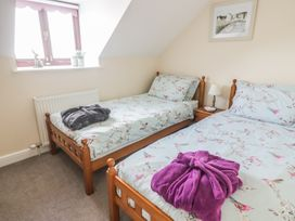 Cherry Cottage - South Wales - 943687 - thumbnail photo 15