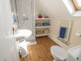Cherry Cottage - South Wales - 943687 - thumbnail photo 16