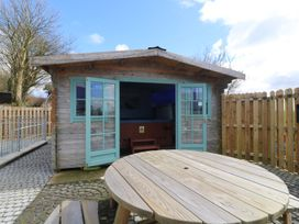 Cherry Cottage - South Wales - 943687 - thumbnail photo 18