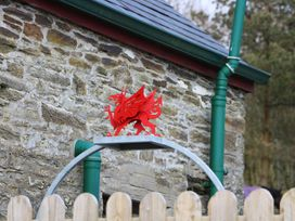Cherry Cottage - South Wales - 943687 - thumbnail photo 25