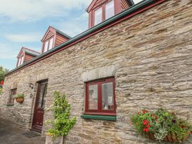 Cherry Cottage - South Wales - 943687 - thumbnail photo 3