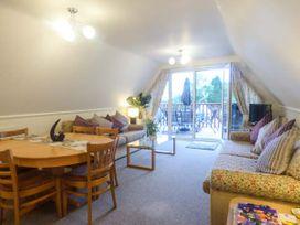 Brookside - Cornwall - 943700 - thumbnail photo 4