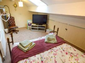 Worth Valley Cottage - Yorkshire Dales - 943709 - thumbnail photo 7