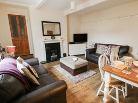 Worth Valley Cottage - Yorkshire Dales - 943709 - thumbnail photo 1