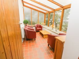The Cottage at Fronhaul - South Wales - 943712 - thumbnail photo 9