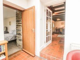 The Cottage at Fronhaul - South Wales - 943712 - thumbnail photo 8