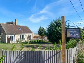 Willow Cottage - Kent & Sussex - 943713 - thumbnail photo 22
