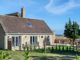 Willow Cottage - Kent & Sussex - 943713 - thumbnail photo 1