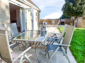 Willow Cottage - Kent & Sussex - 943713 - thumbnail photo 2
