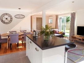 Willow Cottage - Kent & Sussex - 943713 - thumbnail photo 6