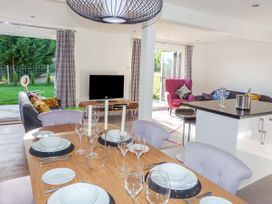 Willow Cottage - Kent & Sussex - 943713 - thumbnail photo 7