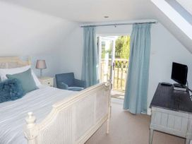 Willow Cottage - Kent & Sussex - 943713 - thumbnail photo 11