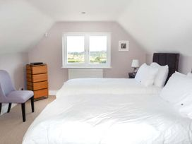 Willow Cottage - Kent & Sussex - 943713 - thumbnail photo 13