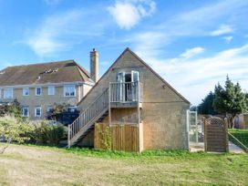 Willow Cottage - Kent & Sussex - 943713 - thumbnail photo 18