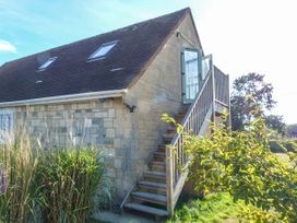 Willow Cottage - Kent & Sussex - 943713 - thumbnail photo 21