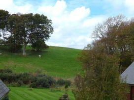 Robin Lodge - North Wales - 943718 - thumbnail photo 15