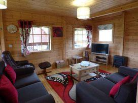 Robin Lodge - North Wales - 943718 - thumbnail photo 3