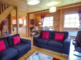Robin Lodge - North Wales - 943718 - thumbnail photo 4