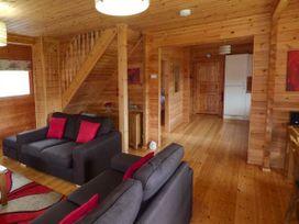 Robin Lodge - North Wales - 943718 - thumbnail photo 5