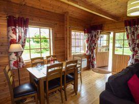 Robin Lodge - North Wales - 943718 - thumbnail photo 6