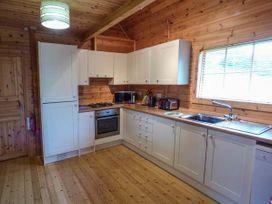 Robin Lodge - North Wales - 943718 - thumbnail photo 7