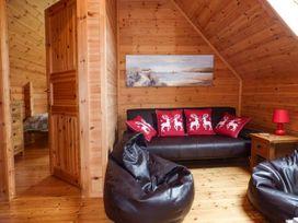 Robin Lodge - North Wales - 943718 - thumbnail photo 8
